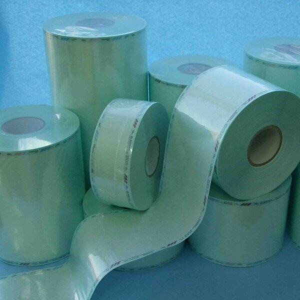 301.100.0001-Sterilization-rolls