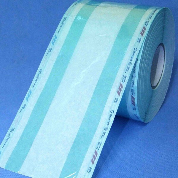 302.100.0001-Gusseted-roll-