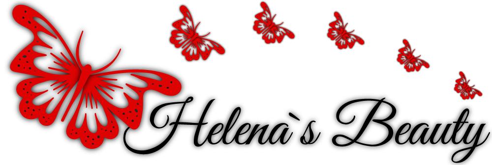 Helenas Beauty