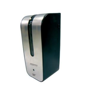 Automaatne sensoriga dosaator seebile või antiseptikumile